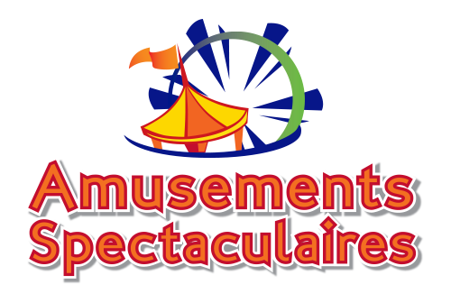 Amusements_Spectaculaires