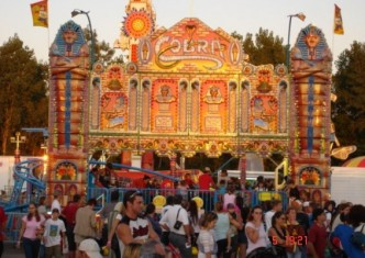 attraction-le-cobra-amusements-spectaculaires