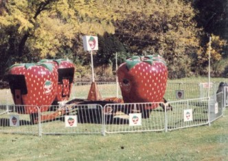 berry-apple-manège-amusements-spectaculaires