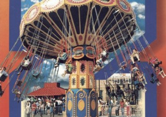 family-swing-amusements-spectaculaires