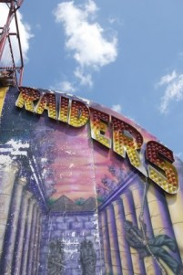 raiders-manege-enfant