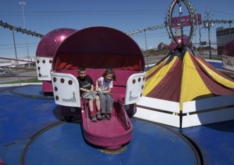 tilt-amusements-spectaculaires