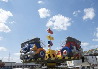 traffic-jam-amusements-spectaculaires